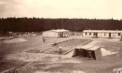 Obóz Służby Pracy III Rzeszy