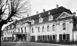 Pałac von Reichenbachów